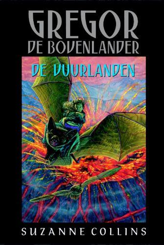 Dutch covers