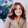 Elizabeth Reaser Foto containing a portrait titled E. ♥