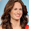 Elizabeth Reaser photo containing a portrait and attractiveness entitled E. ♥