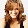 Elizabeth Reaser photo with a portrait and attractiveness titled E. ♥