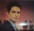 Edward in BD! - twilight-series photo