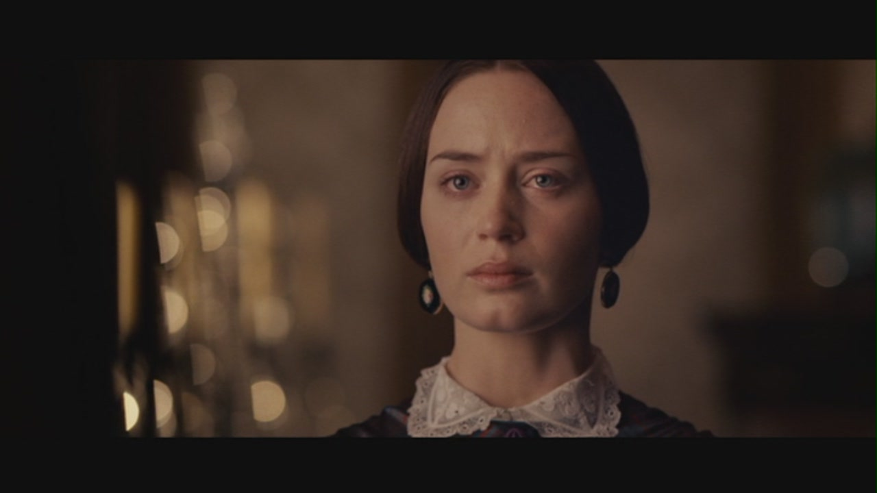 emily blunt movies - photo #24