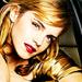 Emma W. - emma-watson icon