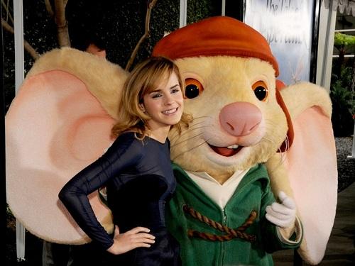 Emma Watson দেওয়ালপত্র ❤