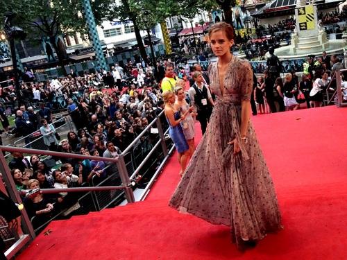 Emma Watson Wallpaper ❤