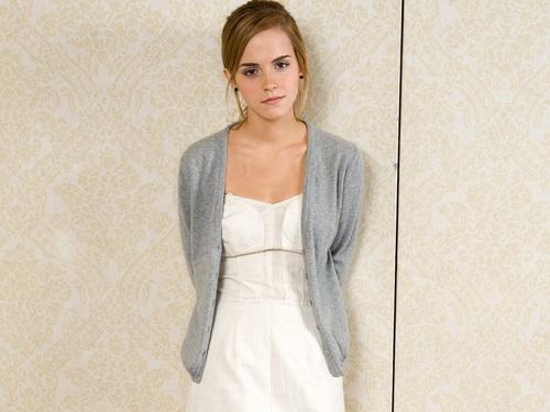 Emma Watson Hintergrund ❤