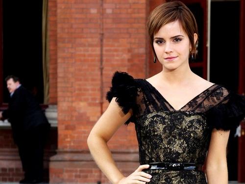 Emma Watson hình nền ❤