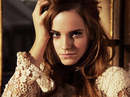 Emma Watson वॉलपेपर ❤