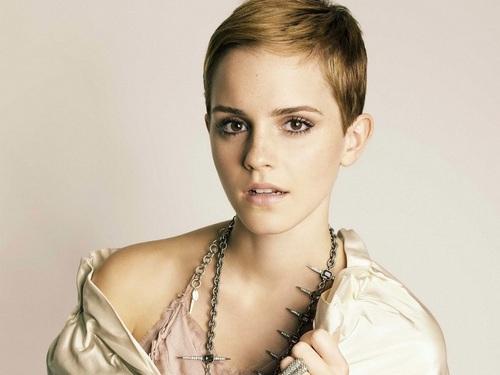 Emma Watson achtergrond ❤