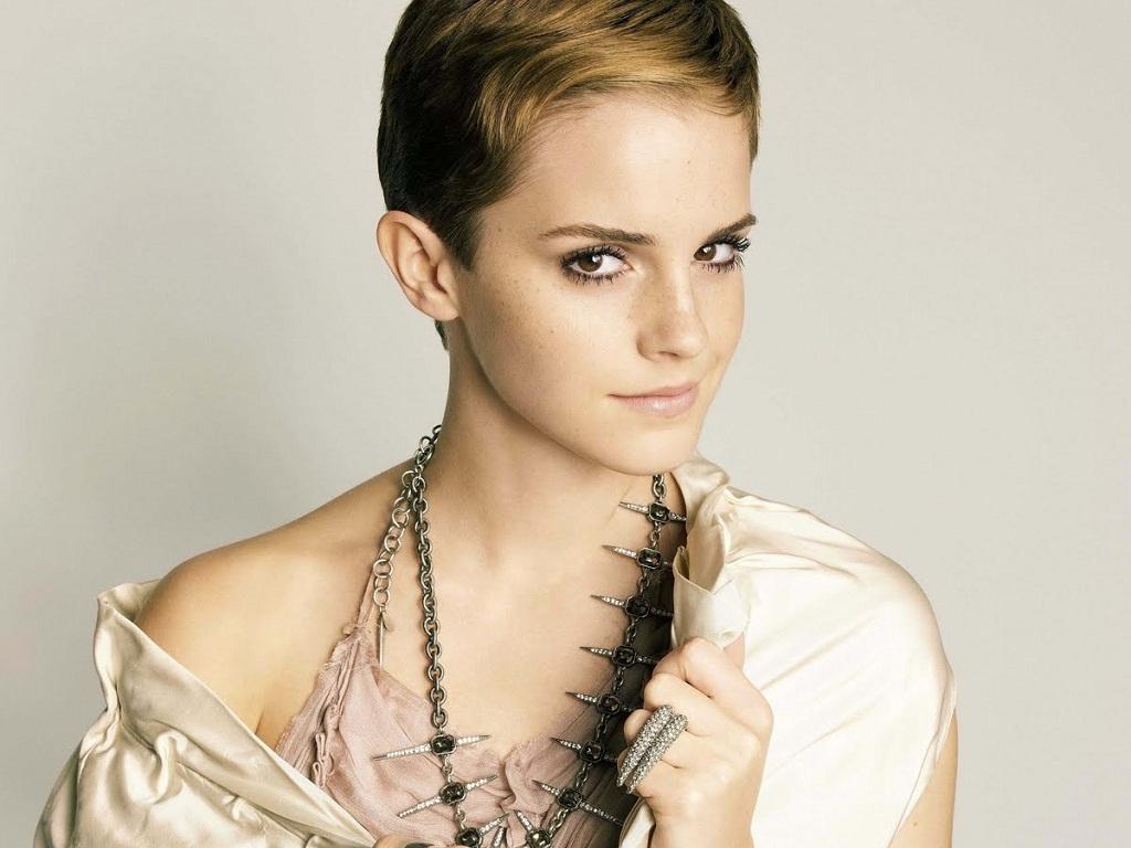 Emma Watson Wallpaper - Emma Watson Wallpaper (25029843) - Fanpop Emma Watson