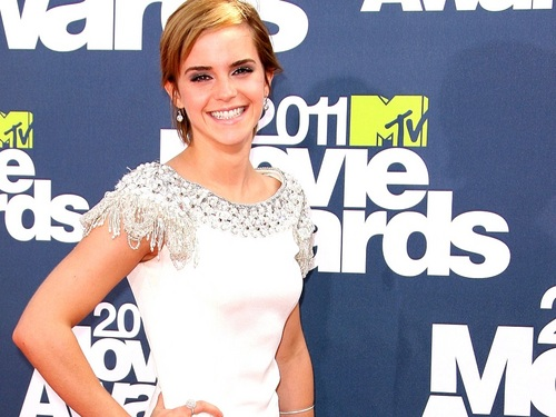 Emma Watson پیپر وال ❤