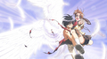 Escaflowne - the-vision-of-the-escaflowne photo