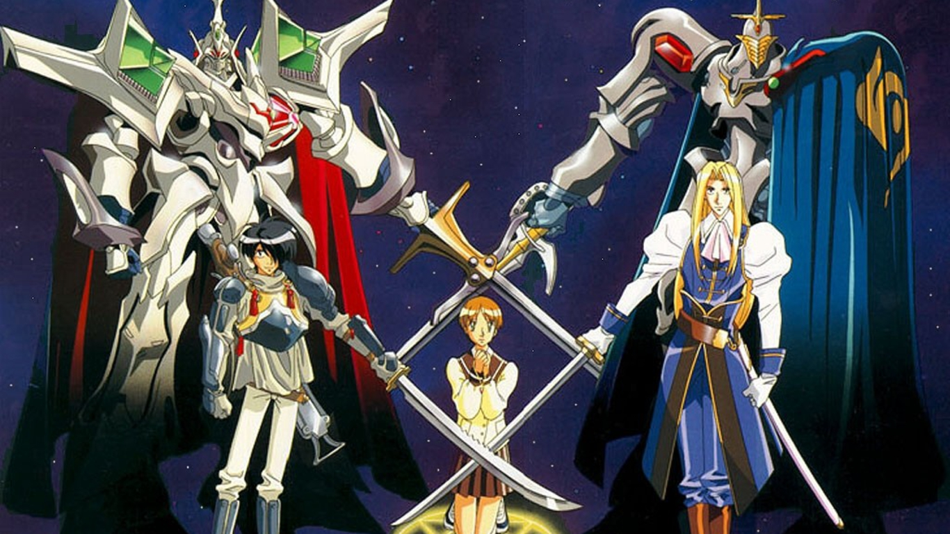 http://images5.fanpop.com/image/photos/25000000/Escaflowne-the-vision-of-the-escaflowne-25079857-1366-768.jpg