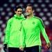 Fernando Torres - Chelsea FC