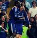Fernando Torres - Chelsea FC - fernando-torres icon
