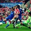 Fernando Torres foto titled Fernando Torres - Chelsea FC