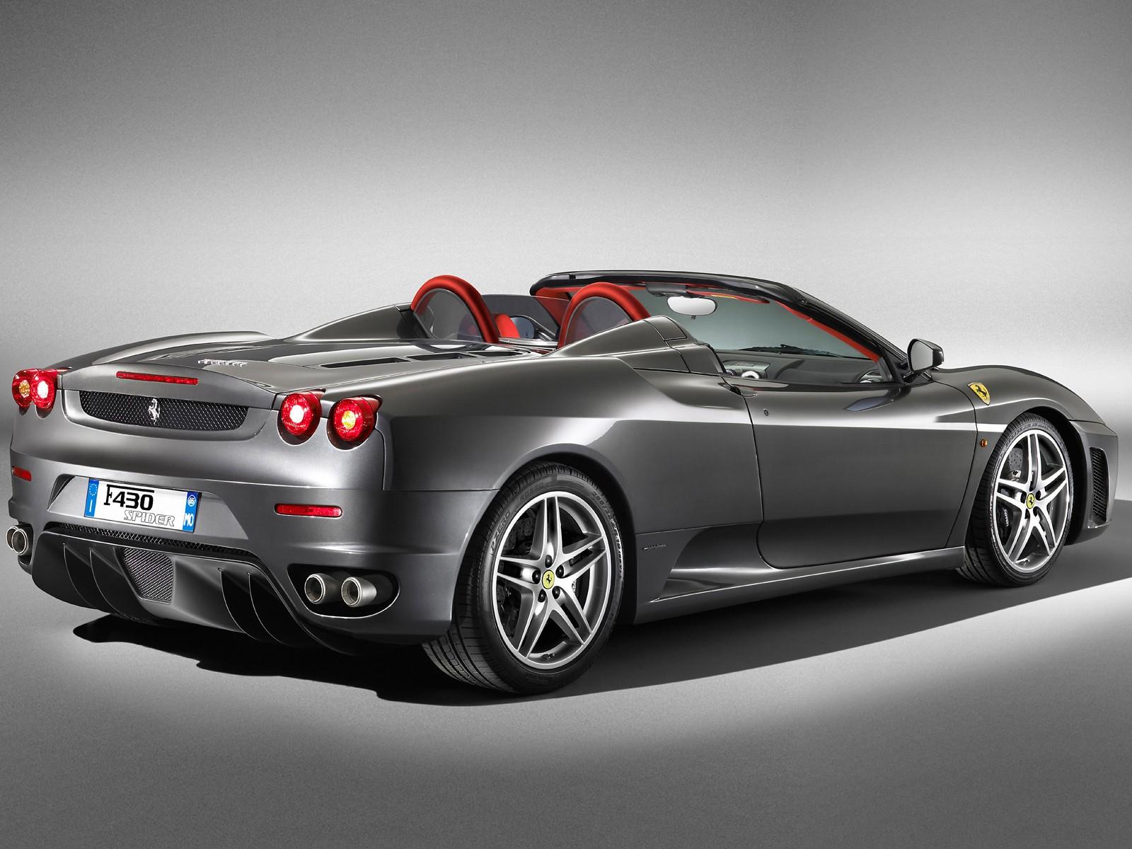 Image Result For Mac Wallpaper Ferrari  Spider Price