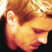Finnick - hunger-games-guys icon