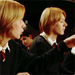 Fred ♥ - fred-weasley icon