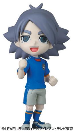 Fubuki Figure