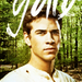 Gale - hunger-games-guys icon