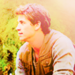 Gale - team-gale icon