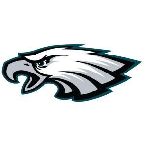Amazoncom philadelphia eagles helmet