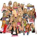 HM 4EVER - hannah-montana photo