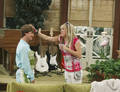 hannah-montana - HM  screencap