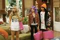 hannah-montana - Hannah Montana 3 screencap
