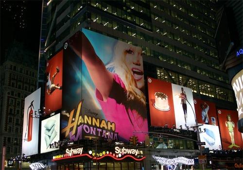 Hannah Motanah