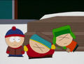 Hit in the Head With a 2x4 - south-park screencap