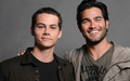 Hoechlin - tyler-hoechlin wallpaper