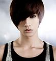 Individual shots [Neverland] - men-of-kpop photo