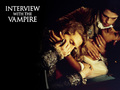 Interview with the vampire - vampires wallpaper