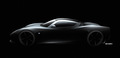 Izaro GT-E - exotic-cars photo