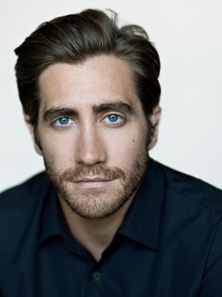 Jake Gyllenhaal Jake Gyllenhaal Photo 25057693 Fanpop