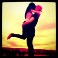 Jelenaluv...&lt;3 Instagram photot - justin-bieber-and-selena-gomez photo