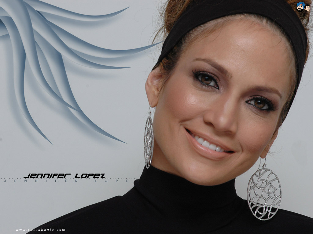 an overview of the hollywood career of jennifer lopez