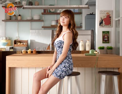 Jessica Vita500