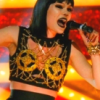 Jessie Icons - jessie-j Icon