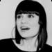 Jessie iconos