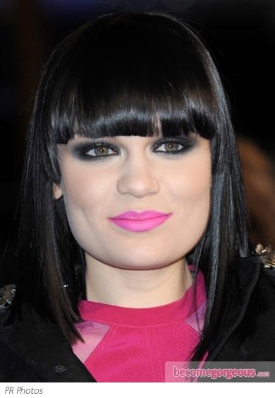 Jessie J <3