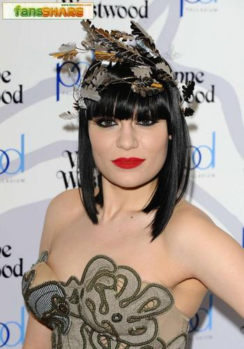 Jessie J wallpaper entitled Jessie J <3