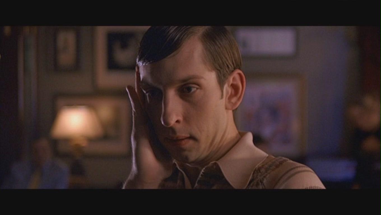 Joel David Moore images Joel David Moore as Owen in ...