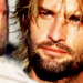 Josh - josh-holloway icon