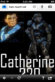 Kat - halo-reach photo