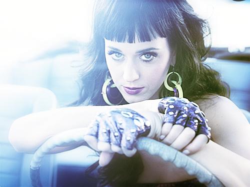 Katy Fanart