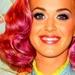 Katy Perry Icon - katy-perry icon
