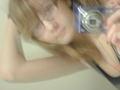 Kaylee - penelopewolf1 photo